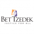 bet-tzedek-foundation