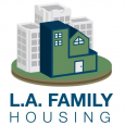 la-family-housing-foundation