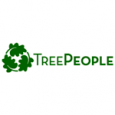 tree-people