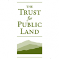 trust-for-public-land