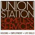 union-station-homeless-services-logo