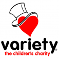 variety-foundation