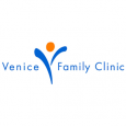 venice-family-clinic-logo
