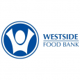 westside-food-bank-foundation