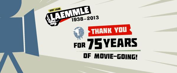 laemmle-thanks-75